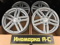 Диски новые Hyundai Creta R16 5X114.3 ET45 6J