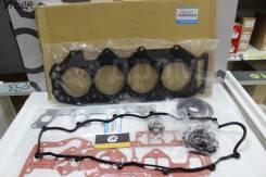 Ремкомплект двигателя Mazda WL-T Bongo Brawny / Bongo Friendee / MPV