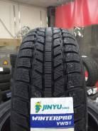 Jinyu YW51, 195/55 R16 87H
