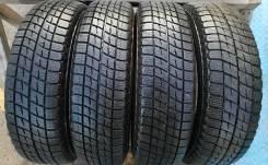 Bridgestone Ice Partner, 165/70 R14 (з-№14)