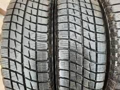 Bridgestone Ice Partner, 165/70 R14 (з-№21)