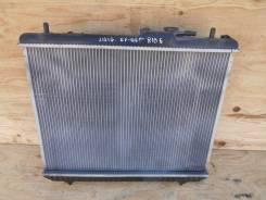 Радиатор контрактный Daihatsu TeriosKid J131G EF-DEM 5257