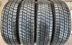 Bridgestone Ice Partner, 165/70 R14 (з-№24)