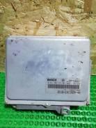 Блок управления ДВС, Bosch, ВАЗ 2110, 2111, 2112