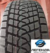 Triangle Group TR797, 245/65R17