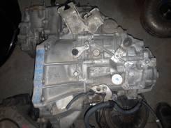 МКПП Toyota RAV4 ZSA35 3ZR-FE EB61,6F