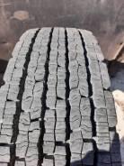 Dunlop Dectes SP002, 225/80 R17.5