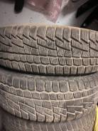 Cordiant Winter Drive, 205/65r15