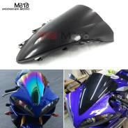 Стекло ветровое для Yamaha YZF1000 R1 07-08