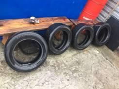 Dunlop SP Sport LM703, 195/60 R15