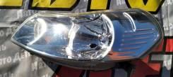 Фара левая Suzuki SX4 Сузуки SX 4 2006-2013