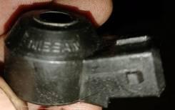 Датчик детонации Nissan, GA15