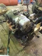 Двигатель москвич 412 иж