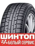 Yokohama Ice Guard IG50+, 195/65R15