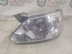 Фара Datsun on-Do 2018 [260605PA0B], левая передняя
