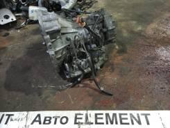 АКПП Toyota Camry SV41, 3SFE/ А140Е-03А/ 48000км