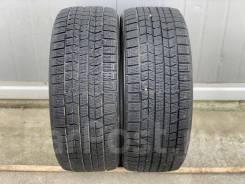 Dunlop DSX-2, 235/45 R18