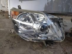 Фара правая ксенон Тойота Ленд Крузер Прадо 150 2009 - 2013 в Уфе