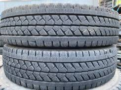 Bridgestone Blizzak W979, LT 185/85 R16