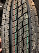 Toyo Open Country H/T, 255/70 R16