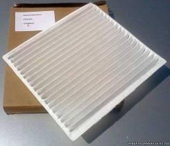 Фильтр салонный BYD F3, F3R 1014399800