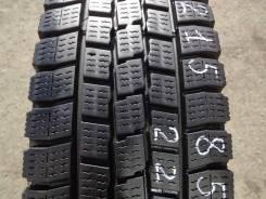 Dunlop SP LT 02, 215/85R16 LT