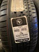 Continental ContiSportContact 2, 255/40R18