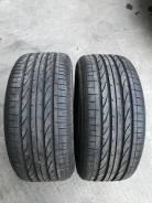 Bridgestone Dueler H/P Sport, 285/50 R18