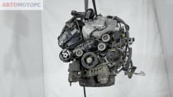 Двигатель Toyota Camry V40 2006-2011, 3.5 л, бензин (2GRFE)