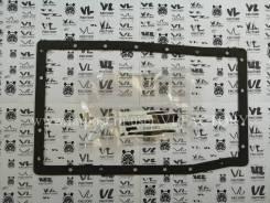 Прокладка поддона АКПП Toyota 35168-60010