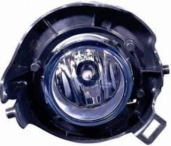 Nissan Infiniti Фара противотуманная л/п 26155EA500/26150EA500