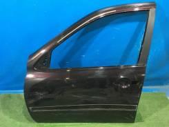 Дверь боковая Datsun on-DO левая передняя