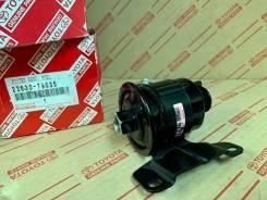 Фильтр топливный Toyota Noah SR/KR4#/5# 3S/7K 23030-79035