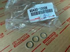 Шайба уплотнительная Toyota 90430/12026