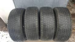 Dunlop Grandtrek, 265/60R18