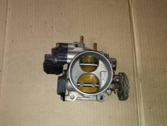 Дроссельная заслонка Kia Clarus 1996-2001, 2.0 FE (16 V)