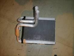 Радиатор печки Toyota Noah