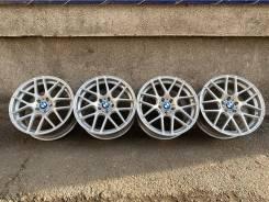 Mlj Hyperion r19 BMW