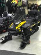 BRP Ski-Doo Expedition LE Turbo 2021, 2020