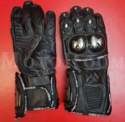 Перчатки Motocycletto Tribuna