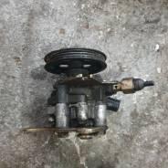 Гидроусилитель руля 5S-FE Toyota