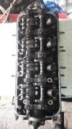 Головка блока цилиндров Honda Accord Wagon, Avancier, Odissey F23A