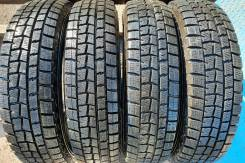 Dunlop Winter Maxx WM01, 155/80 R13 (з-№80)