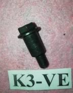 Болт успокоителя цепи ГРМ K3-VE