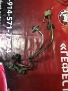 Топливный насос высокого давления Toyota 1JZ-FSE
