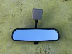 Зеркало заднего вида салонное Toyota Ipsum