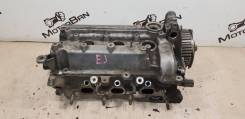 Головка блока цилиндров EJ-VE