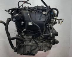 Двигатель Opel Insignia A20NHT 2,0 L 220 - 249 лс
