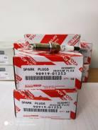 Свеча зажигания Toyota 90919-01.253 SC20HR11
