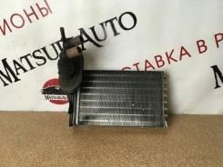 Радиатор отопителя SKoda octavia 1998